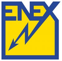 Enex_logo