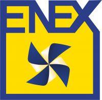 EnexNE_logo