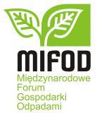 mifod forum gospodarki odpadami