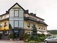 hotele-eliot