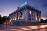 hotele-ibis