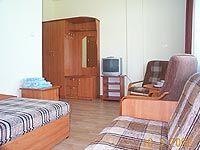 hotele-moto-raj