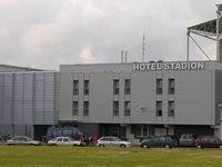 hotele-stadion