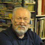 Alexander Kornoukhov