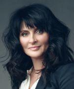 Agnieszka Wicha-Dauksza