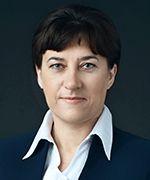 Katarzyna Prostak