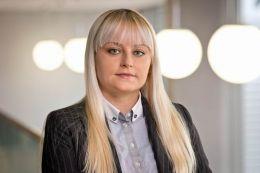 Paulina Kmiecik