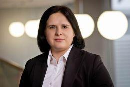Anna Kubicka