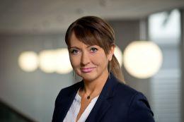 Daria Pajek