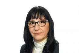 Kletowska
