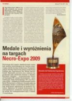 necroexpo-prasa-b05