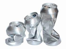 recykling-01