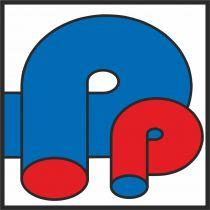 plastpol logo