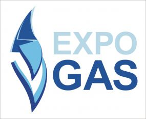 expo_gas - logo