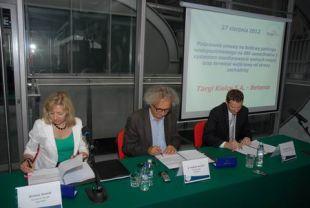 2012_08_27_betonox_podpisanie_umowy