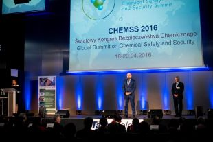 chem-safety-expo 2016