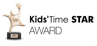 Kids_Time_Star_award_EN_small