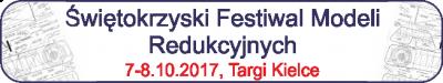 więtokrzyski festiwal modeli redukcyjnych