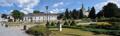 Siedziba-BWA-w-Kielcach-fot-Bogdan-Ptak-960x289