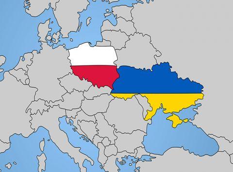 FUTURE PRIVATE LABELS 2016 WITH UKRAINE'S REPRESENTATIVES