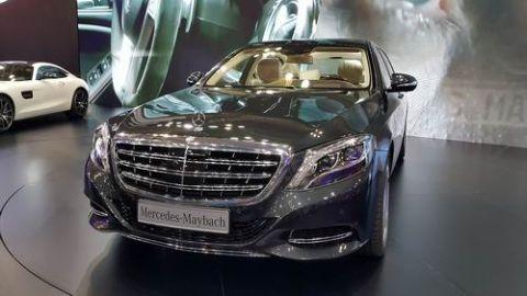 """""""Luksusowych pomocy drogowych"""" podczas Targów HOL-EXPO nie zobaczymy, wystawcy przedstawią za to bogatą ofertę skierowaną do specjalistów z branży"""