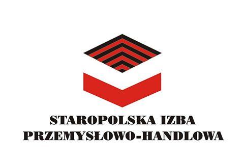 Forum Branży Metalowo-Odlewniczej wTargach Kielce