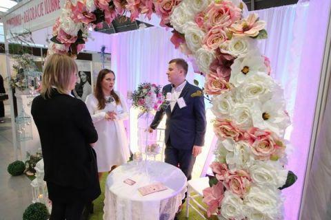 Już za rok Targi Modny Ślub świętują swoje 10-lecie!