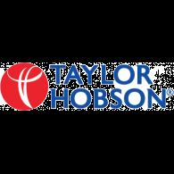 Nowości od Taylor Hobson na Targach CONTROL-STOM