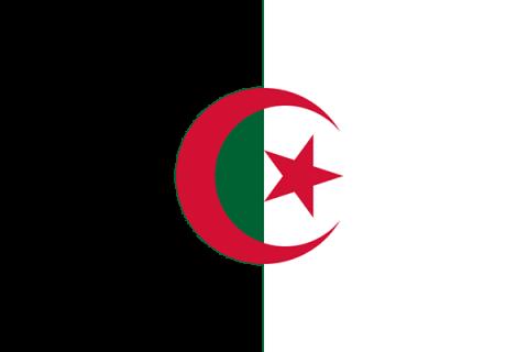Międzynarodowo na targach AGROTECH, czyli wizyta delegacji Algierii