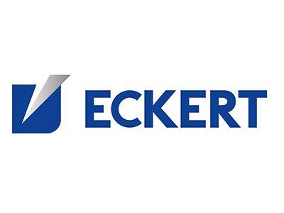 Udoskonalona przecinarka od firmy Eckert