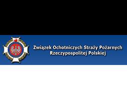 Związek OSP patronem IFRE-EXPO