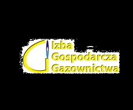 Merytorycznie o gazie w Targach Kielce