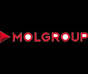 MOL Group w Targach Kielce zaprezentuje swoją strategię