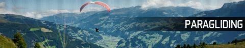 HAWKRACING INTERNATIONAL jest znaną marką wśród wiodących producentów i eksporterów miedzy innymi odzieży spadochronowej