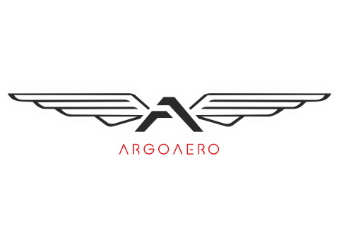 ARGOAERO AT THE LIGHT AVIATION EXPO IN TARGI KIELCE