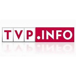 Telewizja Polska wspiera MSPO