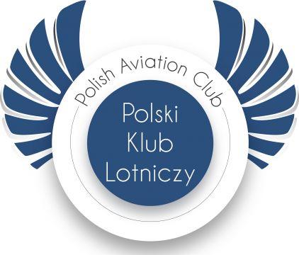 Konferencja Polskiego Klubu Lotniczego w programie TLL w Targach Kielce