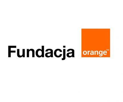 Fundacja Orange Partnerem Gali LAUR Mistrza Nowoczesnej Edukacji