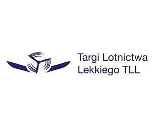 TLL, Paragiełda, Model Kit Expo - 7 października rusza w Targach Kielce dwudniowa przygoda z lotnictwem!