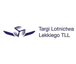 TLL, PARAGIEŁDA, MODEL KIT EXPO - A GREAT LAUNCH IN TARGI KIELCE ON 7 OCTOBER