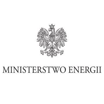 ENEX z patronatem Ministerstwa Energii