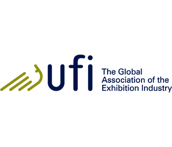 KIDS 'TIME - THE UFI CERTIFIED EXPO