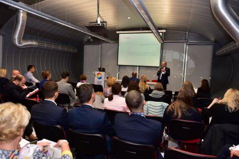 IV Konferencję i Targi Future Private Labels