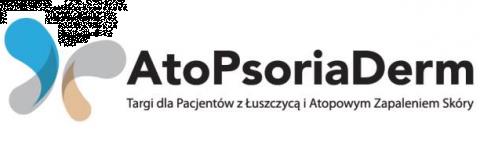 Światowy Dzień Chorych na Łuszczycę - 29 października