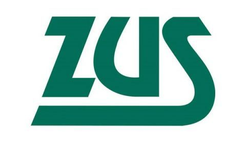 KIELCE WORK SAFETY-EXPO ENJOYS THE ZUS' SUPPORT FOR THE EXPO'S THEME-SCOPE