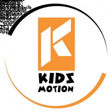 Z pełną ofertą marki Kidz Motion będzie można zapoznać się na stoisku F-16.