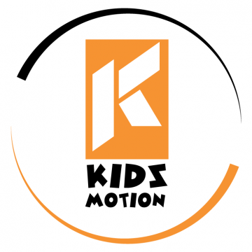 The rich and diversified Kidz Motion offer will be presented at the  F-16 expo stand