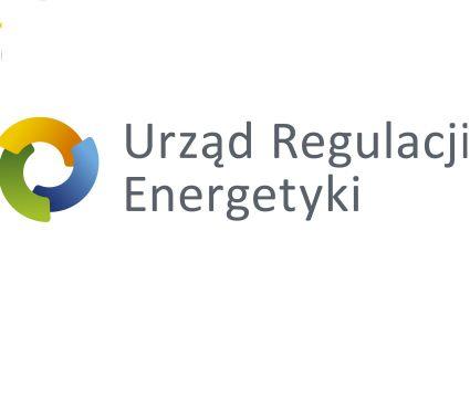 Urząd Regulacji Energetyki patronem targów ENEX i ENEX Nowa Energia