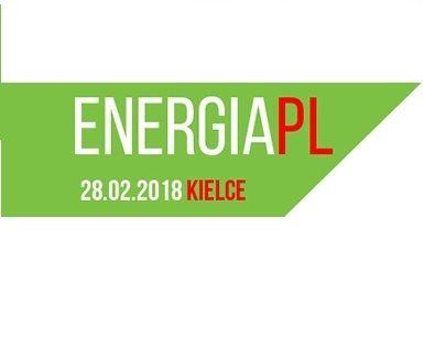 Energetyczny debiut na ENEXIE