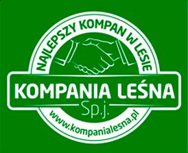 LAS-EXPO FEATURES KOMPANIA LEŚNA